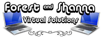resized ForestAndShannaVirtualSolutions Logo